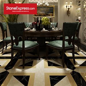 Floor Tiles Design  MF-54-66