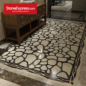 Floor Tiles Design  MF-71-88