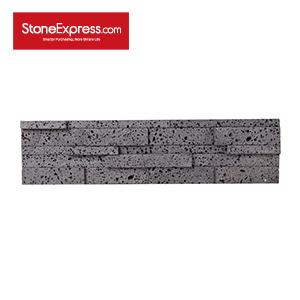 Volcanic Cultrue Stone BJQ-31