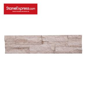 Gascoyne Beige Culture Stone BJQ-33