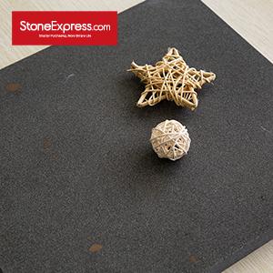 Black Sandstone Sichuang