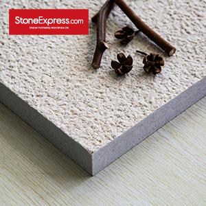 White Sandstone  Polish  Shanxi