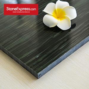 Wood Vein Green  Guizhou