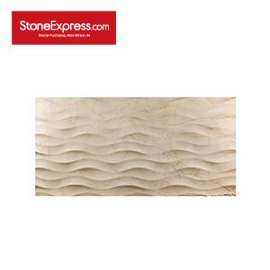 3D Wall Tiles  BJQ-37