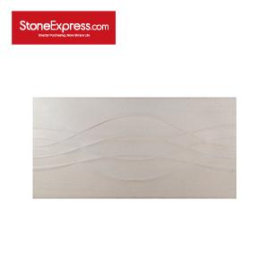 3D Wall Tiles  BJQ39