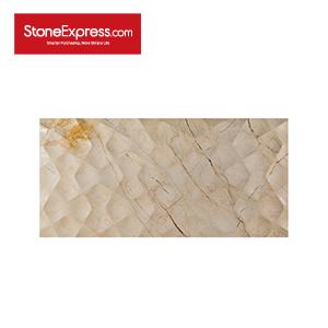 3D  Wall  Tiles  BJQ-38