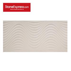 3D Wall Tiles  BJQ-36
