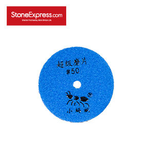 Polishing Pad XMP-02