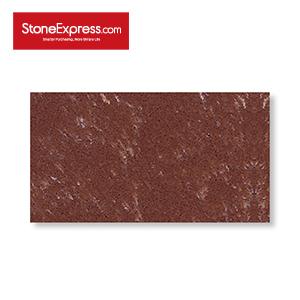 Artificial Stone Vein Series ZYQ6074