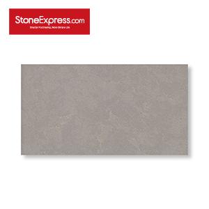 Artificial Stone Vein Series ZYQ6302