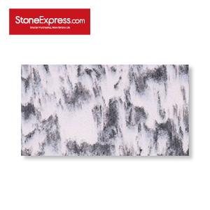 Engineer Stone Vein Series ZYQ6930-2