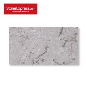 Man Made Stone Vein Series ZYQ6410