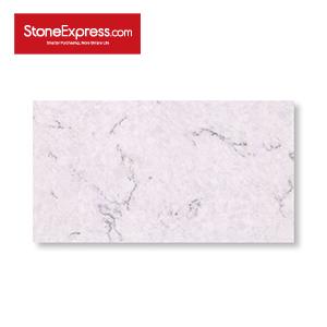 Man Made Stone Vein Series ZYQ6502