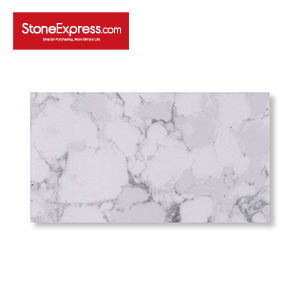 Quartz Vein Series ZYQ6290
