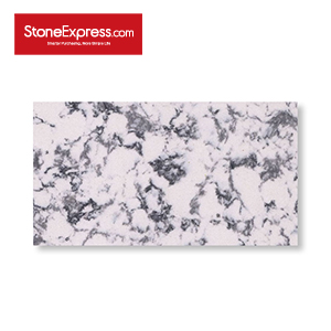 Quartz Vein Series ZYQ6930