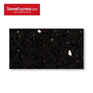 Aritfical Stone Quartz Crystal Series ZYQ1508