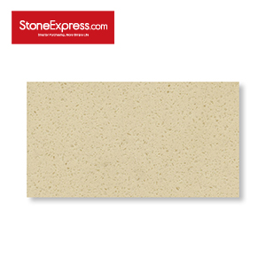 Quartz Fine Grain Series  ZYQ3069