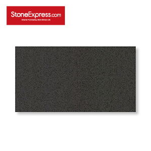 Quartz Fine Grain Series ZYQ3203