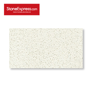 Quartz Fine Grain Series ZYQ3548