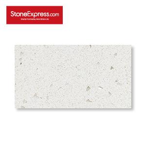 Artificial Stone Multi Color Series ZYQ5199