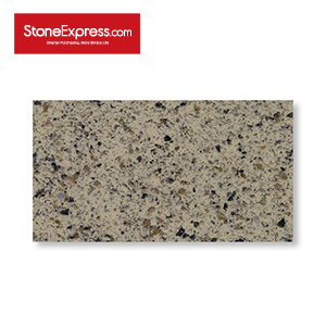 Artificial Stone Multi Color Series ZYQ5561