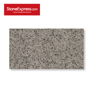 Artificial Stone Multi Color Series ZYQ5629