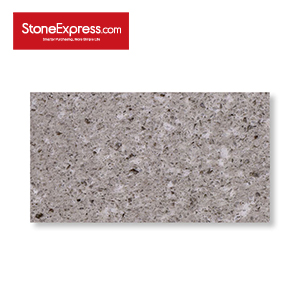 Man Made Stone Color Series ZYQ5399