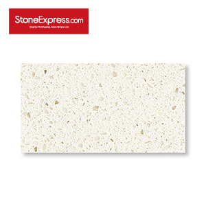Man Made Stone Color Series ZYQ5749