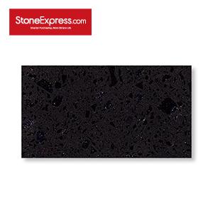 Engineer stone Quartz Noble Series  ZYQ7510