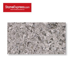 Quartz New Vein Series ZYQ8508