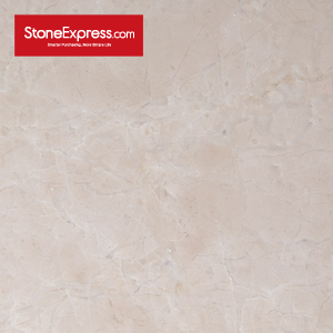 Magnolia Marble Antique Tiles FG-006-148