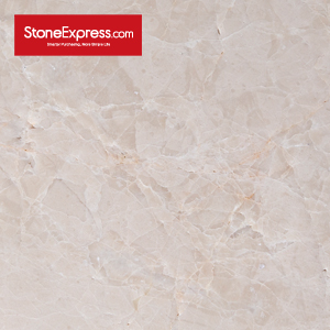 Tiramisu Marble Antique Tiles FG-005-148