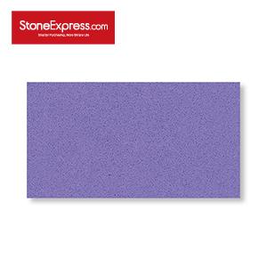 Man made stone Quartz Pure Color Series ZYQ2608