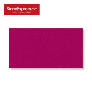 Man made stone Quartz Pure Color Series ZYQ2808