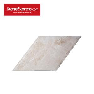 Lucca Beige Stone Tiles ZP-21