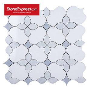 Marble Mosaic MSK-249