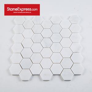 Marble Mosaic MSK-107