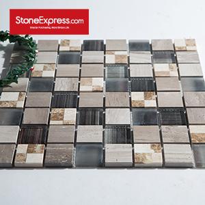 Marble Mosaic MSK-110