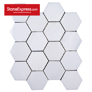 Marble Mosaic MSK-256