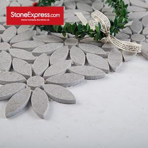 Marble Mosaic MSK-229