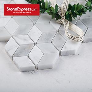 Marble Mosaic MSK-234