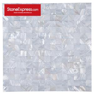 Shell Mosaic MSK-222