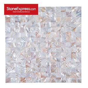 Shell Mosaic MSK-223