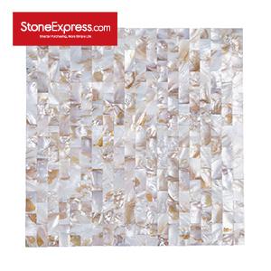 Shell Mosaic MSK-225