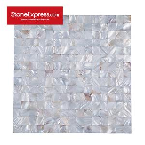 Shell Mosaic MSK-226