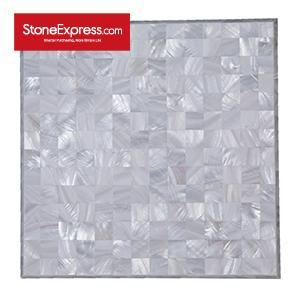 Shell Mosaic MSK-228
