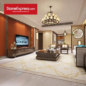 Floor Tiles Design MF43
