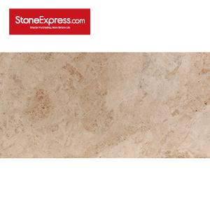 Rustic Marble Bathroom Tile CF301-36F