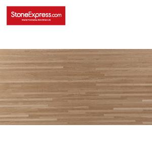 Decorative Marble  Tile CZ11-48G