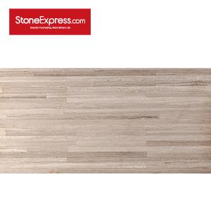 Decorative Marble Tile CZ11-48G-206-207